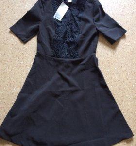 Платье, XS