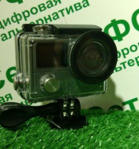 action-камера Remax SD-02