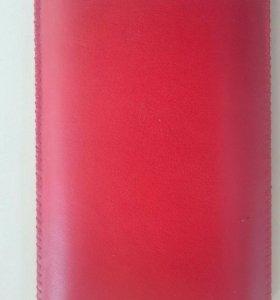 Чехол - сумка для мобильного телефона