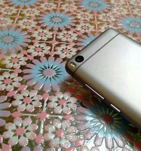 Xiaomi mi5s 128gb