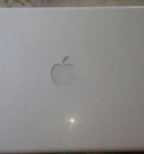 Apple MacBook 13 2007 A1181