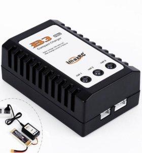 IMax B3 Pro зарядное устройство
