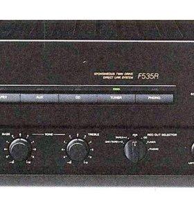 Sony f535r продажа,обмен