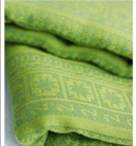 Слинг-шарф Ellevill Zara Fresh L(7) (5.2м)