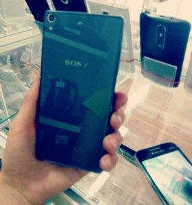 Мобильный телефон V16 Sony(комплект)