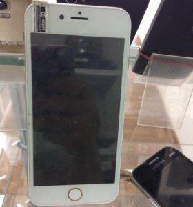 iPhone 6 (комплект)