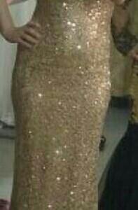 красивые вечерние платья на прокат