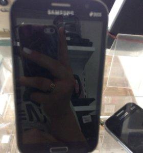 Samsung i9082 (комплект)