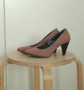 Туфли Mia Donna