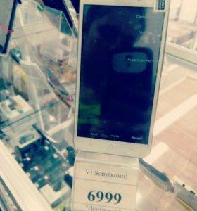 Sony V1(комплект)
