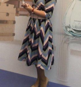 Продам платье фирмы Nelli & Co