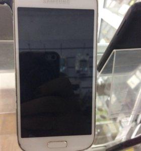 Samsung GT-I9190
