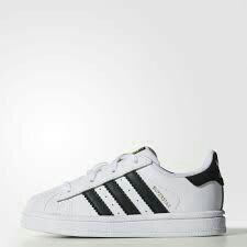 Кроссовки Adidas Superstar NEW
