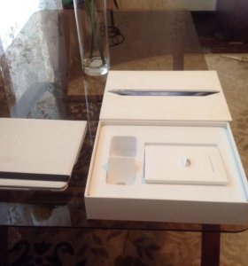 Apple iPad 2 64GB