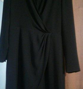Платье  Маngo