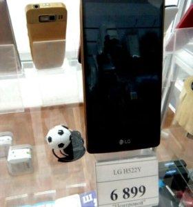 LG H522Y