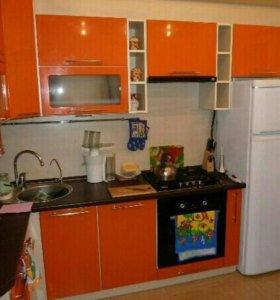 Кухонный гарнитур Ваши размеры арт 001