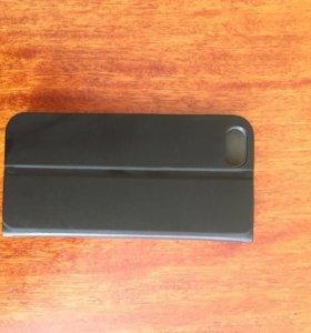 Чехол на айфон 5SE совсем новая цена в маг 1500