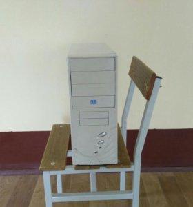 Системный блок (корпус)