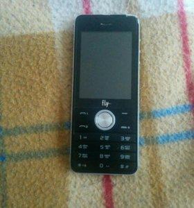 Телефон, заряд от лягушки.