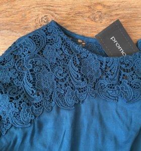 Платье новое от Promod 36 размер