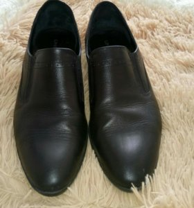 Туфли мужские. Талнах. 40 рр