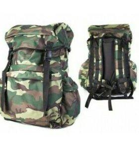 Походный рюкзак 60 л