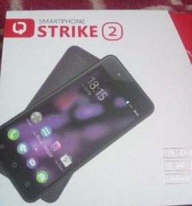 STRIKE2 BQ-5057