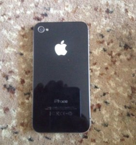 iPhone 4s | 8gb