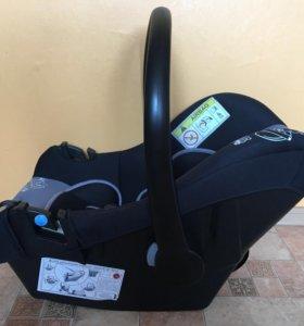 Детское кресло Babycare 0+