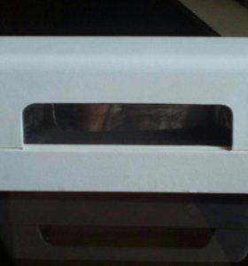 Лампа УФ, 9Вт, для сушки гель лака