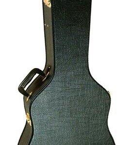 Кейс ( футляр ) для акустической гитары