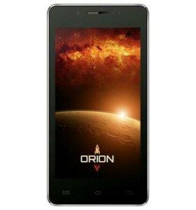 Keneksi Orion