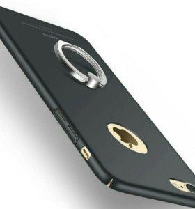 Продам чехол для iPhone 6,6s