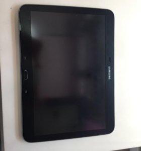 Планшет Samsung tab 3 35