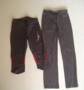 XS Спортивные штаны