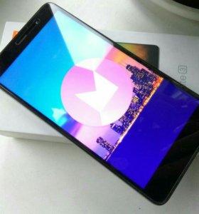 Xiaomi Note 3Pro 16gb