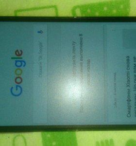 Смартфон ZTE Nubia Z5S mini 16Gb