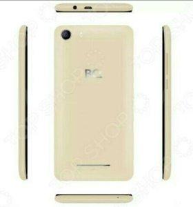 Смартфон BQS5065