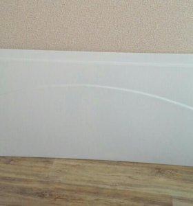 Панель для акр ванны Ахин 170 на 80 см.