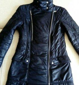 Пальто 42 размера