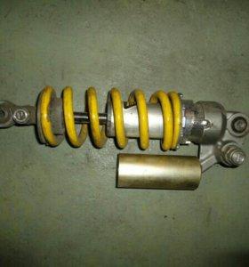 Амортизатор задний yamaha r1-99
