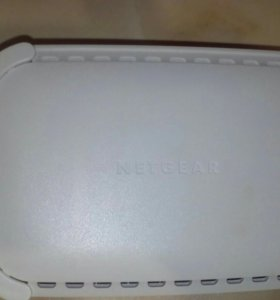 Роутер wi- fi