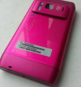 Nokia n8 16g