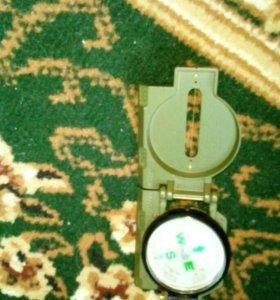 Инженерный компас