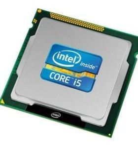 Intel® Core™ i5-2500 3.30Ghz LGA1155 Sandy Bridge