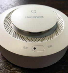 Датчик дыма Xiaomi smoke detector