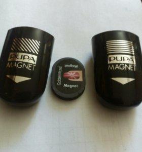 Магниты для маникюра