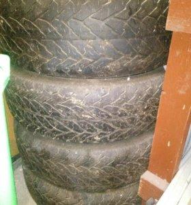 Pirelli 235/60 R18