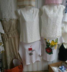 Женская одежда!👗